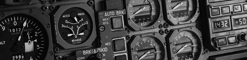 gray-airplane-control-panel-3402846_edit