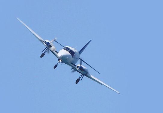 Airplane%20_edited.jpg
