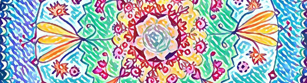 Mandala2.jpg