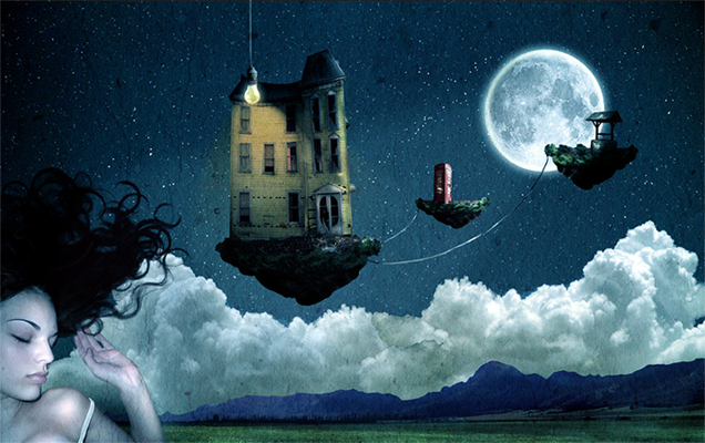 5 Ways to Enhance Your Ability to Remember Dreams