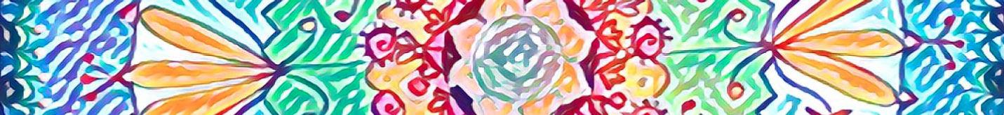 Mandala2_edited.jpg