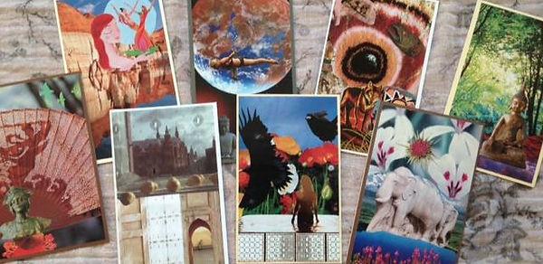 soul collage cards_edited.jpg