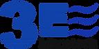 3e logo 1.png