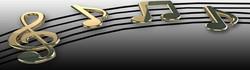 reparacion-de-pianoselement81.jpg