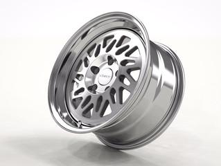 SHORIN NB Roadster x iforce 11SMD ozawareport edition