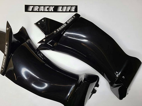 TrackLife フェンダーカットアウト FRP EF用