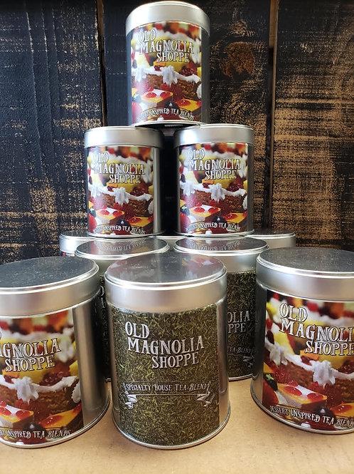 Old Magnolia Special Blends Tea