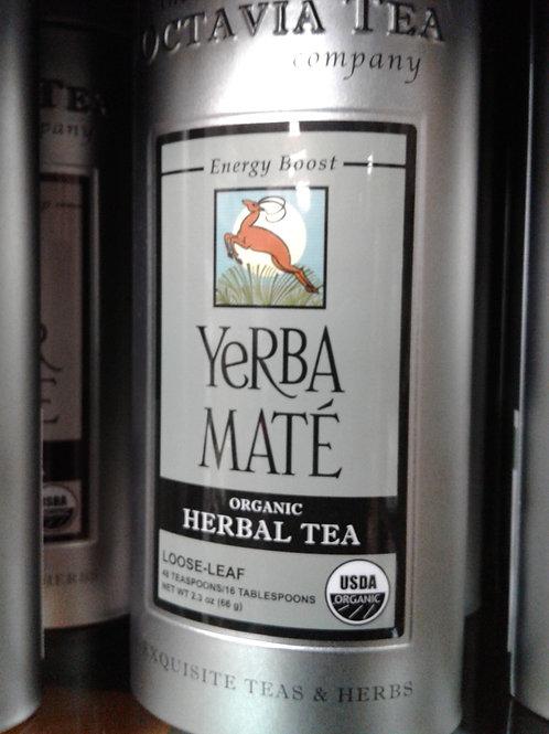 Herbal Mate