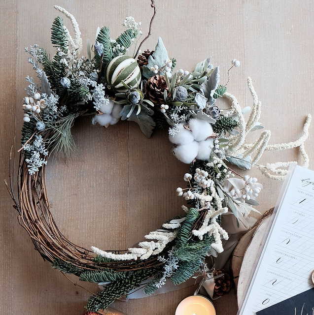 Wreath2_edited.jpg