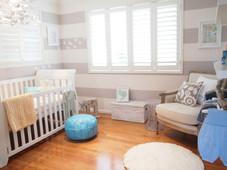 nursery5 (1).jpg