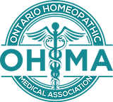 ONTARIO HOMEOPATHIC MEDICAL ASSOCIATION_