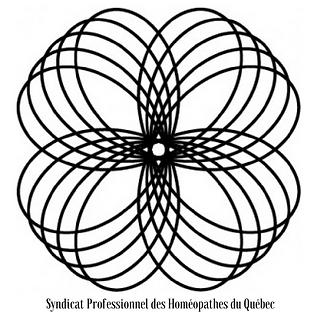 Syndicat-Professionnel-des-Homéopathes-d