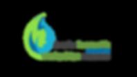 CHA-logo_2019_1920px.png