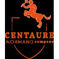 CENTAURE_LogoOrange-190190.png