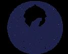 logo_btcr_bleu_720 - Copie.png