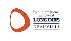 LOGO_PIC_Longines_Deauville.jpg