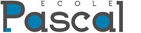 Logo-11-2019.png