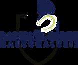 new logo marechalerie.png