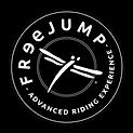 logo freejump.png