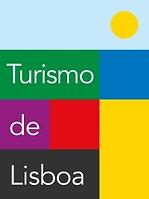 TurismoLx_VrsPrincipalCor_edited_edited_