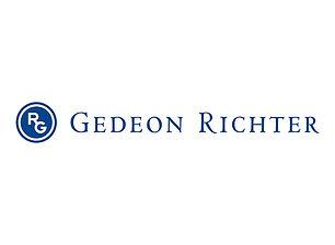 Gedeon-Richter.jpg