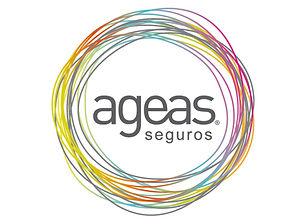 Ageas.jpg