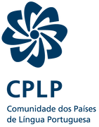 CPLP_v3.png