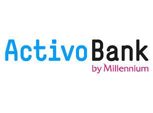 Activobank.jpg