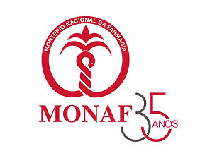 Monaf.jpg