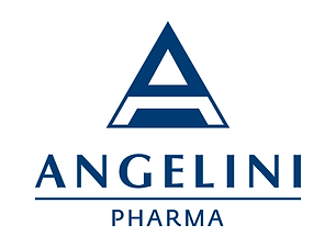 Angelini.png