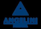Angelini_pharma_PNG.png