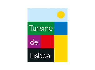 Turismo-de-Lisboa.jpg