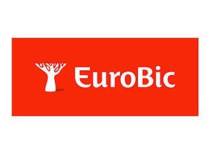 Euroic.jpg