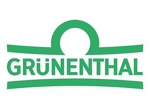grunenthal.png