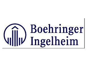 Boehringe.jpg