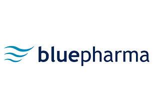 Bluepharma.jpg