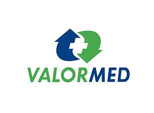 ValorMed.jpg