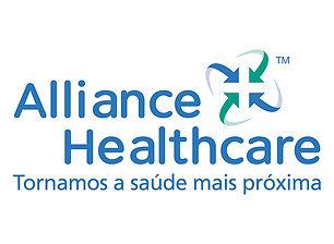 Aliance.jpg