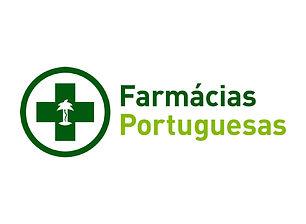 farmacias-portuguquesas.jpg