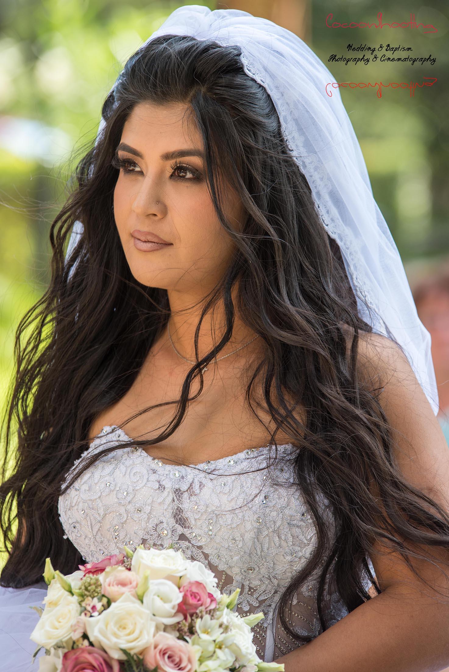 weddingbride