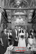 Γαμος Αγ. Νικολαος - Σπετσες