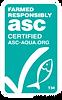 ASC_V4.png