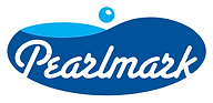 Logo PearlMark-01.png