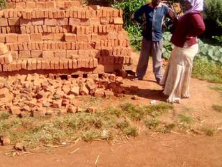 PottersHeart in Bongoma, Kenya