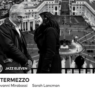 Cover_Intermezzo.jpg