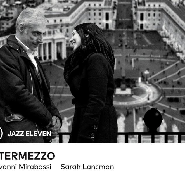 Cover_Intermezzo.jpg