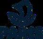LogoVilleParis.png