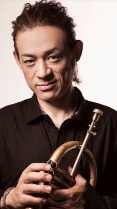 La plus belle voix du jazz japonais