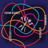 Prima-O-Poi-cover.jpg
