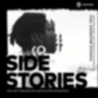 Cover_Thomas Bramerie_Side Stories.jpeg